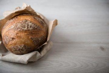 Смесь для хлеба Артисан