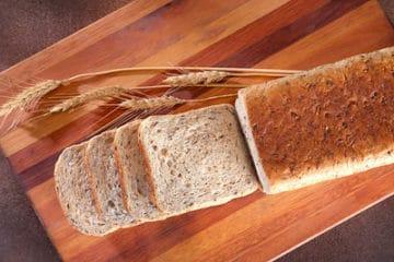 Смесь для приготовления хлебобулочных изделий Йога