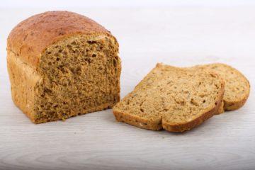 Смесь для приготовления хлебобулочных изделий Мультисид Брэд
