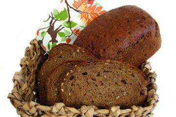 Смесь для приготовления хлебобулочных изделий  Регофин