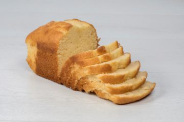 Смесь для приготовления хлебобулочных изделий Юниверс Микс