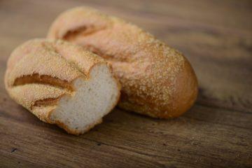 Смесь для хлеба без глютена Артисан