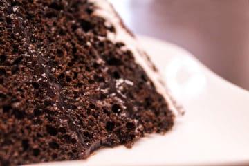 Комплексная пищевая добавка Порошок Пекарский Дуо