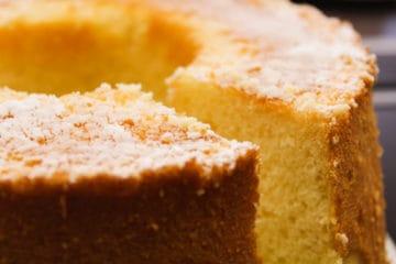 Комплексная пищевая добавка Порошок Пекарский Дуэт Экстра