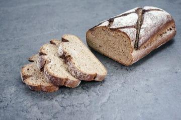 Основа для хлеба Суграно R 5200
