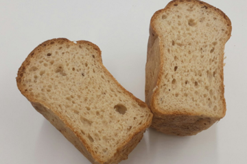 Безглютеновый хлеб Артисан