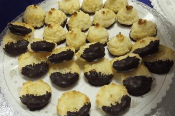 Печенье Кокомикс